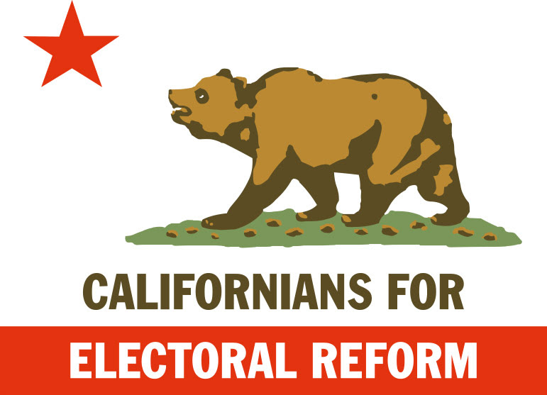 Californians for Electoral Reform